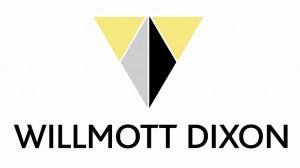 Willmott-Dixon-logo-300dpi-300x168