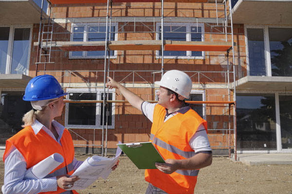 home_contractors