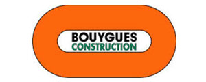 logo_bgc