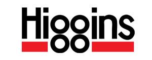 logo_higgins