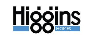 logo_higginshome