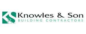 logo_knowles
