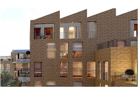 project_privatehousing